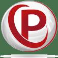 Centre du Patrimoine Logo
