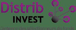 logo-distrib-invest