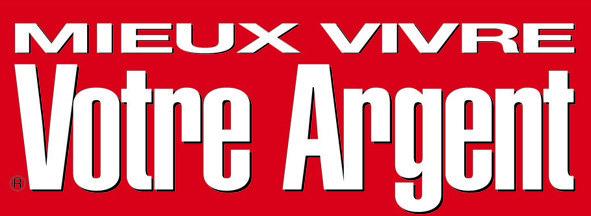 logo-mieux_vivre_votre_argent