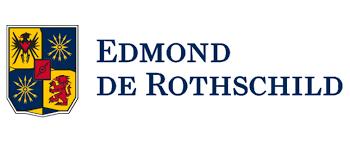logo-rothshild