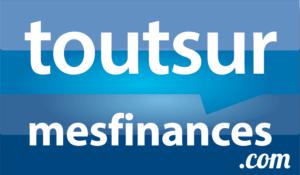 logo-tout-sur-mes-finances